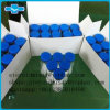 Fertigung-Zubehör-pharmazeutische Chemikalien Isotretinoin CAS-4759-48-2 99%