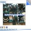 중국 방위 공장 공급 OEM 서비스 UCP210 베개 구획 방위