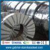 No. 1 Superfície 1.6mm Espessura SUS435 Lista de preços da bobina de aço inoxidável