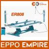 La première collision automatique réglable évaluée de corps de la hauteur Er808 renforcent le matériel de réparation