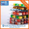 0,25 mm Film PVC rigide claire pour les produits pharmaceutiques pilules Package