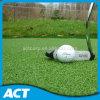 Feito na grama artificial do campo do golfe de China com preço do competidor e barato
