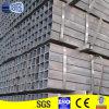 quadratischer Stahlpreis des gefäßes 2  X2