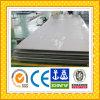 B265 Gr1 de Plaat van het Titanium ASTM