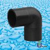 Raccords PE Butt Fusion pour l'approvisionnement en eau PE100