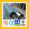 Tubulação S31603 de aço inoxidável
