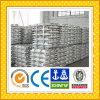 5052 Lingot d'aluminium 5052 Billet