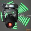 Cmyカラー15r 330W毒蛇の点の段階の照明器具