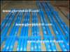 5LZ172X7.0 Downhole Motor for Drilling Well