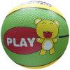 [كستو] علامة تجاريّة ترقية مطاط كرة سلّة