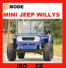 Nouveau 110cc 125cc 150 cc Mini-Jeep Willys Jeep (MC-429)