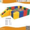 Square Soft Ball piscina para niños