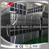 Tubulação de aço quadrada do ~ 400X 400 principais do aço En10219/En10210 S235jrh 20X20 do ferro