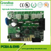 Fabricante PCBA do protótipo do conjunto do PWB de Shenzhen