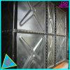 Langes Nutzungsdauer-emailliertes Stahlwasser-Becken