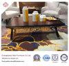 ロビーの中国のコーヒーテーブル(20-906)が付いているCommericalのホテルの家具