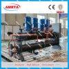 R410A/R134a do Condicionador de Ar modulares arrefecido a água