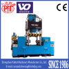 Paktat 1500ton drei Spalte-hydraulische Presse-Maschine des Zylinder-vier
