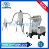 De sterke Plastic Machine van de Maalmachine voor het Plastic Profiel van de Flessen van het Afval