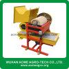 Venta caliente Máquina eléctrica el bombardeo de cacahuete semillas de maní Sheller