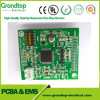 Eletrônica PCBA Multilayer feito-à-medida
