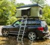سقف علويّة خيمة سيّارة [كمب تنت] خيمة خارجيّة لأنّ سيّارة