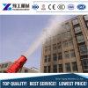 LandbouwSpuitbus van de Verkoop van China beschermt de Hete MilieuMachine