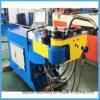 Dw100nc гидравлический зажимной оправки машины изгиба трубопровода