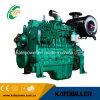 Двигатель дизеля Kt6ltaa8.9-G2 Китай Чумминс Енгине для звукоизоляционного тепловозного генератора