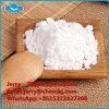 Prezzo modico Mifepristone (84371-65-3) di vendite dirette della fabbrica