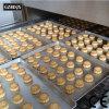 工場価格のベーキングパンピザオーブン機械装置