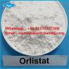 Эффективное стероидное снадобье Orlistat порошка для потери веса
