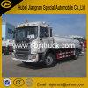 JAC 10000 litri dell'acqua di camion di autocisterna