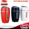 Mini humidificador do ar AC-2112/Lm-04 para o carro e a HOME