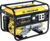 Benzina Genrator (HH7600A) elettrico del materiale