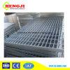 Material de Construção metálica de Aço Galvanizado médios quente gradeamento de Drenagem