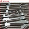 Extremo doble de alta resistencia del acero inoxidable de ASTM A193
