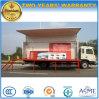 4*2 de Verlengbare Vrachtwagen van het Stadium van 50 tot 70 M2 van de Vrachtwagen van het Stadium JAC Mobiele Mobiele