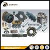 Rexroth A10vso18/28/45/63 /71/125/180シリーズ油圧軸ピストン・ポンプの部品