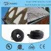 voor Sale 80m Roof Heating Cables Manufacturer in China