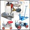 Qualitäts-Kleber-Bewurf-Pumpe für verstärkte externe Wände