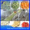 Getrocknetes Gemüse-Trockner Speq für verdunsten