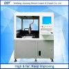 De Scherpe Machine van de Laser van het Frame van glazen