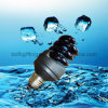 セリウム(BNF-UV-FS)が付いている紫外線365nm黒い電球