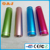 高品質Crazy Selling 13.8V Battery