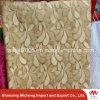 Selling caldo Net Lace per Party e Wedding