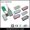 Disco del pollice U di memoria dell'azionamento della penna del bastone di memoria Flash (USB-MT426)