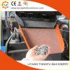 019Heavy Duty séparateur du radiateur en aluminium cuivre