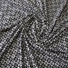 Tissu en nylon de Spandex estampé par configuration gentille de constructeur de la Chine