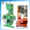 Bestlink Semi-Automatiの石の切手自動販売機